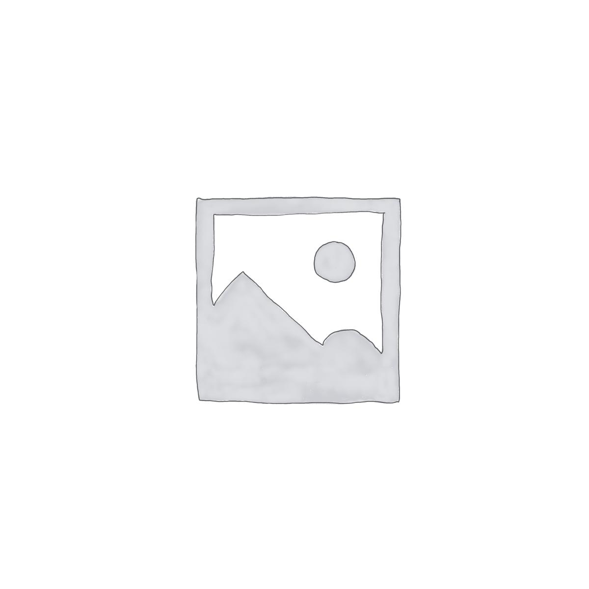 Erwarte Produktbild